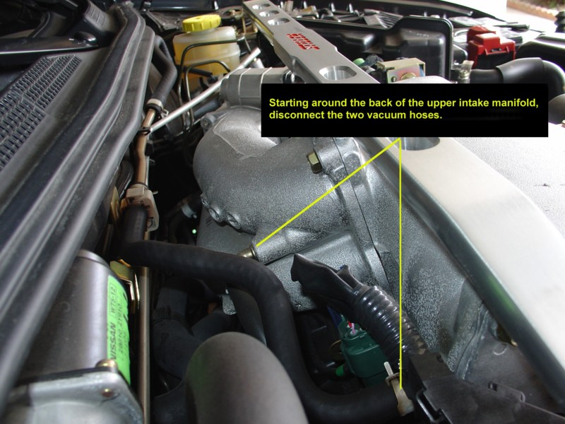 Index also Infiniti Q45 Crank Sensor Location in addition I30 together with Buickregalgs likewise 1999 Nissan Pathfinder Wont Start T588486. on 2000 infiniti i30 sedan