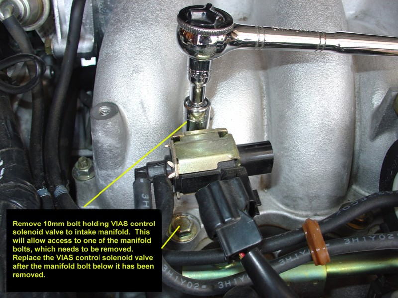 nissan maxima engine diagram with Carburetor Spark Control Valve Location on Watch likewise 8 besides 304519 Where Bank 1 Sensor 1 A 2 together with 2001 Nissan Xterra Thermostat Location as well Nissan Cvt 22 04 08.